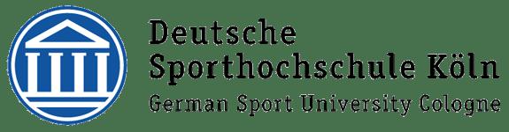 Logo-Nemcija